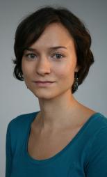 Hanna Stepanik